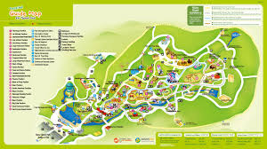 Washington Dc Zoo Map by Image Gallery National Zoo Map Japan