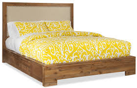 Wolf Furniture Outlet Altoona Pa by Wolf Furniture Locations Bedroom Frame Gardiner Catonsville Queen