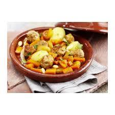 cours de cuisine marocaine réservez un cours de cuisine marocain chez une famille marocaine