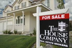 homes for sale in galveston tx the house company