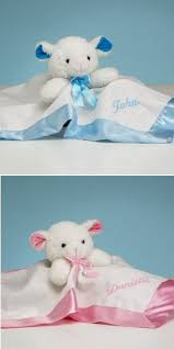 Engraved Blankets Baby Personalized Baby Piggy Banks U0026 Engraved Banks For Kids