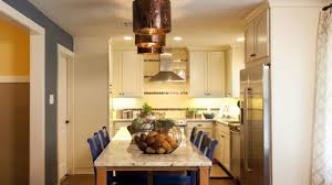 Eat In Kitchen Table 100 Eat In Kitchen Designs Kitchen 78 Creative Small Eat In