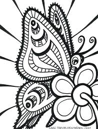 free coloring pages com free colouring pages printable monkey