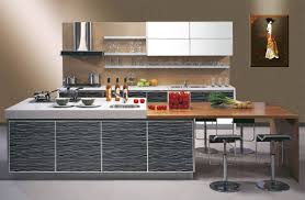 Companies That Reface Kitchen Cabinets Kitchen Cabinets Custom Kitchen Wardrobe Design Cabinet Refacing