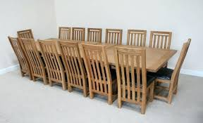 dining room tables expandable expandable kitchen table and chairs kitchen design round dining