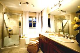 small master bath remodel ideas