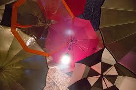 uncovered headscapes umbrellas upshot glare jpg