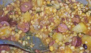 cuisine cap vert recettes du chef cachupa rica pour dix sérieux mangeurs cap vert