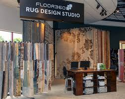 Floor 360 by Floor360 Area Rugs Custom Area Rugs