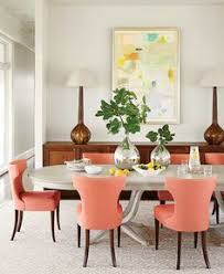 Cream Colored Dining Room Furniture by 126 Custom Luxury Dining Room Interior Designs Wood Table Woods