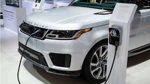 land rover rover land rover range rover sport car news and reviews autoweek