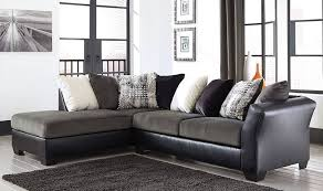 Top Rated Sofa Brands by Best Sofa Brands Which Sofa Online