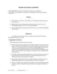 agreement contracts that are contrary to good morals agreement