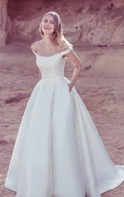 Dream Wedding Dresses Cute Wedding Ideas Cute Ideas To Plan Your Dream Wedding