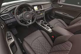 kia steering wheel nauji kia optima automobiliai autoplius lt