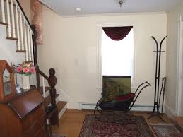 room makeover gallery of window within inc