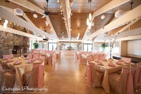 quail hollow marry me tampa bay local real wedding
