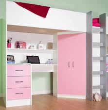 childrens cabin beds for small rooms small room design modern
