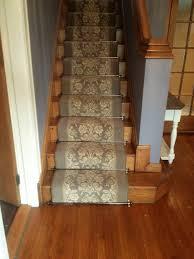 Laura Ashley Laminate Flooring Reviews Brintons Carpets Laura Ashley Tatton Truffle U0026 Bell Twist Pewter