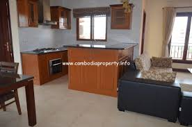 3 bedrooms apartments 3 bedrooms apartment for rent in bkk1 phnom penh