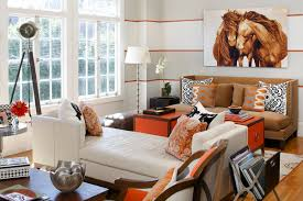 giddy up with these amazing horse decor ideas decor snob