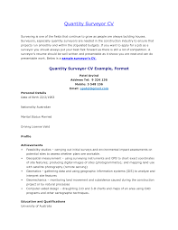 driver cover letter land survey report template and roadway inspector cover letter