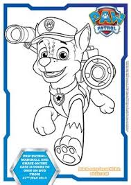 bing bunny cbeebies coloring pages ace play ideas