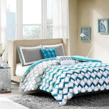 Bedroom Set Kmart Bedroom Twin Bedspreads Kmart Comforters Sears Bedspreads Queen