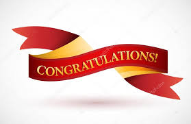 congratulation banner congratulations stock photos royalty free congratulations images