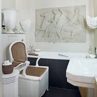 bathroom ideas u0026 designs decoration u0026 decor inspiration