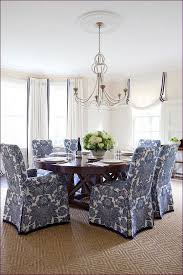 Dining Room  Navy Blue And White Dining Chairs Navy Blue And - Navy and white dining room