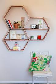 Cool Home Decor by Unique Diy Home Decor Ideas Home And Interior