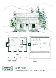 plans for small cabins one room cabin kits medium size of floor designs plans small cottage
