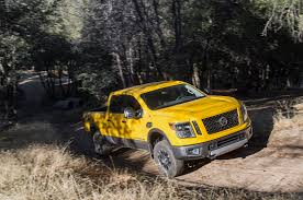 nissan titan diesel youtube 2016 nissan titan xd pro 4x diesel review long term update 3