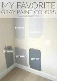 25 best ideas about warm gray paint colors on pinterest what are the best paint colors for selling your house pewter