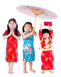 costume new year happy new year stock photo image of beautiful 58239742