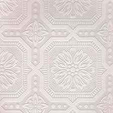 home depot black friday hours allen texas pressed tin wallpaper from home depot how can you beat 12 97 for