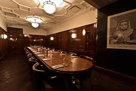 private dining rooms interesting interior design ideas