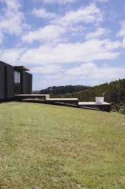 Container Home Design Books Fancy Design Blog Nz Design Blog Awesome Design From Nz