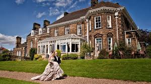 country house hotel judges country house hotel yarm pride of britain hotels
