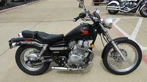 honda rebel 2015 honda rebel 250 for sale near garland texas 75041
