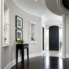 grey wall colors home design