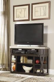 radilyn tv stand u2013 adams furniture