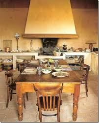 19 best jadas italian dining room images on pinterest italian
