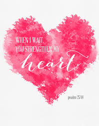 free valentine u0027s day heart printable my mothermode