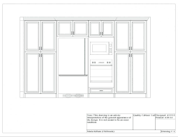 average height of kitchen cabinets kitchen cabinet depth upper inch tall cabinets standard l sizes