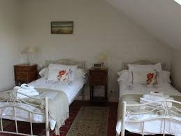 chambre d hote ancenis bb chambres dhtes htes loire ejours ancenis incroyable