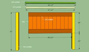 um size of diy queen headboard dimensions easy to make ideas making how homemade size measurements