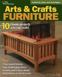 fine woodworking editors finewoodworking