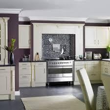 purple kitchen decorating ideas eggplant kitchen decorating ideas 280 576 eggplant walls home
